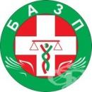 Българска асоциация за закрила на пациентите