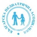 Българска педиатрична асоциация