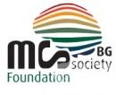 Фондация МС Общество България