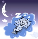 Бодрост и сън