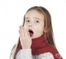Как да облекчим кашлицата на детето в същия ден и да укрепим имунитета му без никакви странични ефекти и химия?