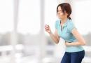 Ново поколение пробиотик облекчава възпалителните чревни болести!