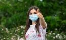 Какво е необходимо в подкрепа на имунната система и борбата с вирусите