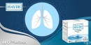 """""""Хайде"""" – мощен активатор на имунната система - ХАЙДЕ да се погрижим за своето здраве!"""