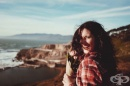 14 начина да извлечеш повече радост от ежедневието