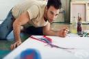15 неща, които творците правят различно