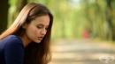 Три стратегии, които могат да ви помогнат да преодолеете по-лесно раздялата
