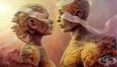 Огледални неврони и емпатия: Чудото на свързващите механизми