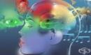 Установиха връзка между по-високия коефициент на интелигентност и биполярното разстройство