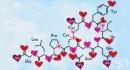 7 начина да увеличим нивата на окситоцина в тялото си