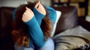 Разбиране на паниката и паническите атаки