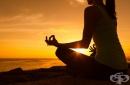 Някои потенциални опасности от медитацията