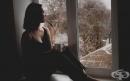 9 източника на стрес, които трябва да спрете да толерирате, ако искате да сте успешни