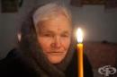5 причини възрастните хора да са по-религиозни