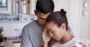 Как да запазим брака си, ако имаме дете с психично разстройство