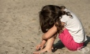 Симптоми на депресия при децата