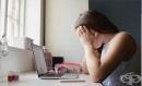 Могат ли книгите и приложенията за самопомощ да помогнат при депресия