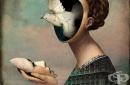Дисоциация: един причудлив феномен на ума