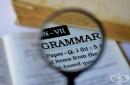 Хората, които постоянно изтъкват граматически грешки, са гадняри, твърдят учените