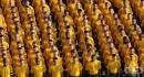 Социално-когнитивната теория: как се учим от поведението на другите