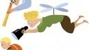 Какво е хеликоптерно родителство и какви са последиците от него