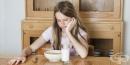 Ролята на родителите в хранителните разстройства