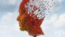 Как валидирането на изкривените им спомени помага на хората, страдащи от деменция