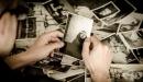 Творчески начини за изследване на вашата памет