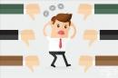 Как да реагираме на ожесточената критика