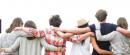Как да създаваш приятелства в зряла възраст