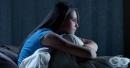 Как да успокоим съзнанието си, за да се отдадем на пълноценен сън