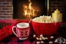 Коледа без стрес – възможно е