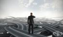 Как да преодолеем кризата на работното място в средна възраст