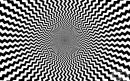 3 илюзии, които разкриват тайните на човешкия мозък