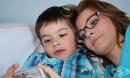 Три тактики на манипулативния родител