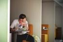 Как перфекционизмът подклажда тревожността при тийнейджърите