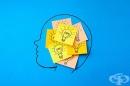 Мозъкът под стрес обработва по-добре лошите новини