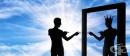 11 неща, които не трябва да правите в общуването си с нарцисисти