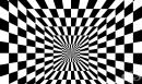 Каква е разликата между илюзия и халюцинация
