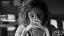Откровения на хора с депресия – болката, облечена в думи