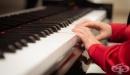 Може ли музикалното обучение да помогне на хората с дислексия