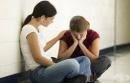 Как да бъдем максимално полезни на близък, който се възстановява след тежка загуба или психично заболяване