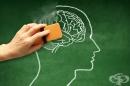 Забравените предимства на слабата памет