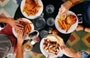 Натрапчиво преяждане със загуба на контрол в храненето