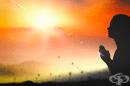 Прошката може да е терапия