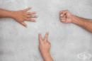 Простичка детска игра изненада психолозите