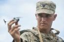Ролята на психологията в разрешаването на дългосрочни военни конфликти