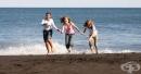 Реалистичният позитивизъм е ключът към щастието – на всяка възраст