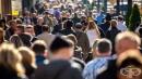 5 неща, които трябва да знаете за социалната психология