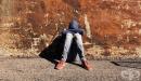 Цялата тъга на света е събрана в ума на тийнейджърите – какво се опитват да ни кажат и как да им помогнем